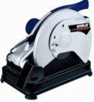 Elmos MC 24-60 cut saw table saw