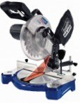 SCHEPPACH hm 80 l miter saw table saw
