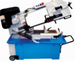 TTMC BS-912B band-saw table saw