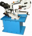 TTMC BS-912GDR band-saw table saw