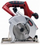 Overhaul Oh6273 circular saw hand saw