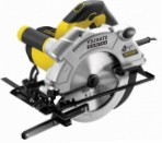 Stanley FME300K hand saw circular saw