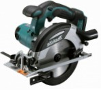 Makita DHS630Z scie à main scie circulaire