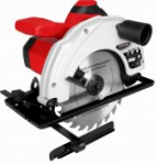 Matrix CS 1200-185-1 hand saw circular saw