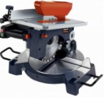 Einhell KGST 210/1 universal mitre saw table saw