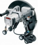 CEDIMA SM-410 diamond saw hand saw