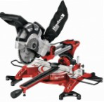 Einhell TH-SM 2534 Dual miter saw table saw