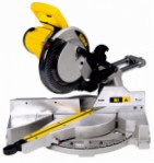 DeWALT DW017K table saw miter saw