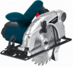 WORKER WCS-185 hand saw circular saw