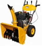 G-Power SB1170 snowblower petrol two-stage