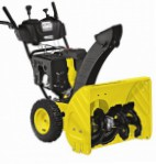 Karcher STH 10.76 W  petrolsnowblower
