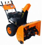 Herz SB-9E  petrolsnowblower