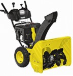 Karcher STH 8.66 W  petrolsnowblower
