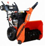 Herz SB-15CEL  petrolsnowblower