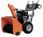 Herz SB-15CE  petrolsnowblower