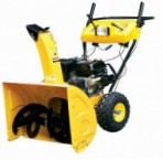 Manner ST 8000 ME snowblower petrol two-stage