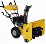 Hortmasz STG 6562  petrolsnowblower