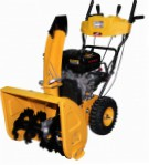 RedVerg RD8062E  petrolsnowblower