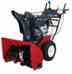 Toro 38824  petrolsnowblower