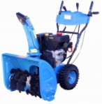 Top Machine STG-6562A-01E B&S  petrolsnowblower