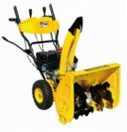 Zmonday STG6556 snowblower petrol two-stage