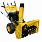 Zmonday STG901QE snowblower petrol two-stage
