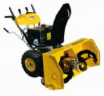 Zmonday STG1301Q snowblower petrol two-stage