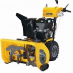 STIGA Royal 1581 HST PRO snowblower petrol two-stage