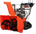 Ariens ST28LET Deluxe  petrolsnowblower