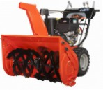Ariens ST36DLE Professional  petrolsnowblower