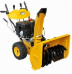 Workmaster WST 1376 E  petrolsnowblower
