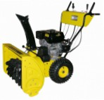 Энкор МС 80-1 ЭЛ snowblower petrol two-stage