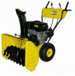 Энкор МС 110-1 ЭЛ snowblower petrol two-stage
