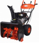 PATRIOT PS 800 DDE snowblower petrol two-stage