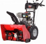 Canadiana CM741450H snowblower petrol two-stage