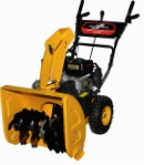 RedVerg RD551QE  petrolsnowblower