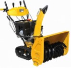 Workmaster WST 1170 TE  petrolsnowblower