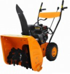 Cosmos C-ST065A snowblower petrol two-stage