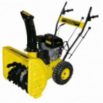 Энкор МС 65-1 snowblower petrol two-stage