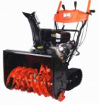 PATRIOT PS 1100 DET snowblower petrol two-stage