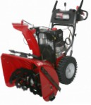 CRAFTSMAN 25357 snowblower petrol two-stage
