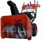 SunGarden STG 6570 LE snowblower petrol two-stage