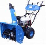 Top Machine STG-6562A-01E Honda  petrolsnowblower