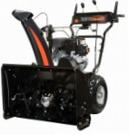Sno-Tek 28  petrolsnowblower