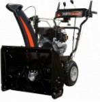 Sno-Tek 24  petrolsnowblower