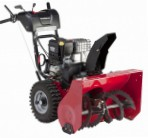 Canadiana CM741450S  petrolsnowblower