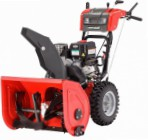 SNAPPER SNH1226E snowblower petrol two-stage