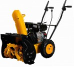 RedVerg RD24055 snowblower petrol two-stage