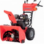 Simplicity SIM924E snowblower petrol two-stage