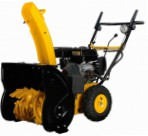 RedVerg RD25065E snowblower petrol two-stage
